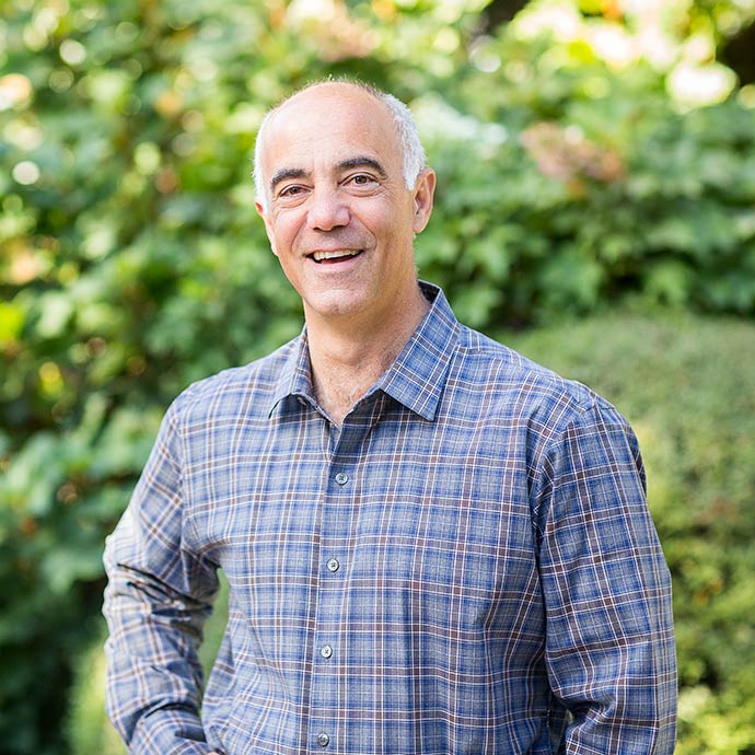 """Wine Enthusiast named President   CEO Alex Ryan as its 2018 """"Wine Executive  of the Year."""