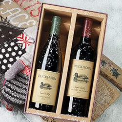 Duckhorn Portfolio Wine Gift Sets