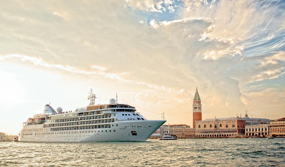 2022 European Cruise