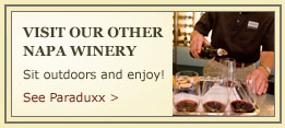 Visit Our Wineries